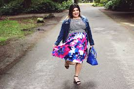 review clothing gwynnie bee review clothing rental for curvy women that fashion