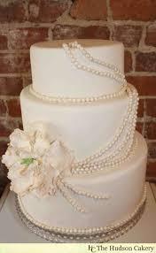 wedding cake accessories this destin florida u packages destin wedding cake
