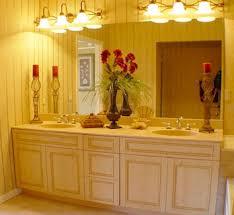 Eurotek Cabinets Bathroom Vanities Bay Area Custom High End Cabinets Kitchen