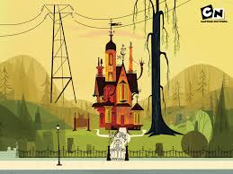 foster s home for imaginary friends this house reminds me of foster u0027s home for imaginary friends pics