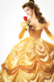 halloween costumes belle beauty beast 27 best belle images on pinterest disney parks disney costumes