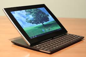 android tablets with keyboards gigaom is a tablet with a keyboard really a tablet