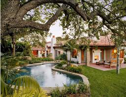 courtyard home courtyard house plans with pool home design inspiration