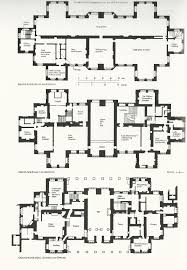 manor house plans manor house plans search build a house