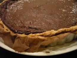 cuisiner la vive celle qui cuisinait ou le plaisir de cuisiner tarte sans sucre