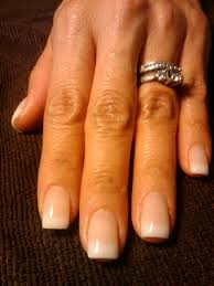 nail art awesome gel nails at home let s make your nails pretty