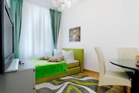 Mein Schlafzimmer Bilder Apartment Am Rosenthaler Platz2 Zimmer 60m2 Max 5 Personen
