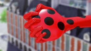 yo yo miraculous ladybug wiki fandom powered by wikia