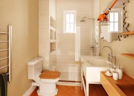 bathroom decorating ideas for small spaces terrific bathroom decorating ideas for small spaces small bathroom