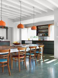 top 10 houses on dwell this week lucy marston home interior dining