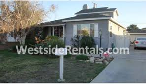 Rooms For Rent With Private Bathroom 42 Apartments Available For Rent In Lomita Ca