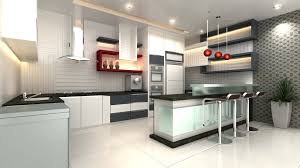 listing redstone kitchens