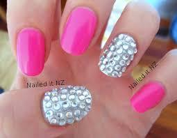 nailed it nz 2012