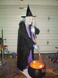 best 25 halloween witch decorations ideas on pinterest diy