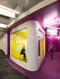 Top 100 Architecture Firms 463 Best Phone Box Images On Pinterest Office Designs Office