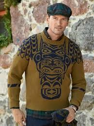 pendleton sweaters totem sweater pendleton wish list totems