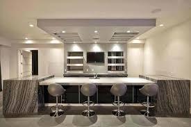 finished basement floor plans basement finishing design mobiledave me
