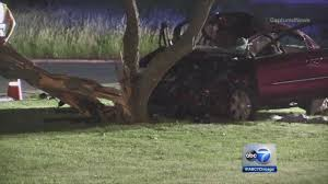 driver charged in park forest crash that killed 2 teens