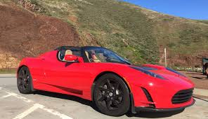 cool wrapped cars 2011 tesla roadster sport 3 0 review the world u0027s best fourth car