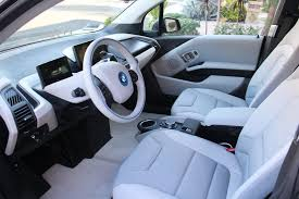 What Best To Clean Car Interior 6 Quick Not Dirty Tips For Detailing Your Car Interior Crs