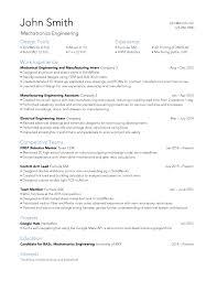 Revised Resume Reddit Resume Resume For Your Job Application