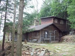 Best 10 Stone Cabin Ideas by File Pfeiffer Wheeler American Chestnut Cabin Apr 10 Jpg