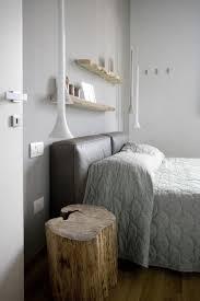schlafzimmer modern streichen 2015 ausgezeichnet schlafzimmer modern streichen 2015 und modern