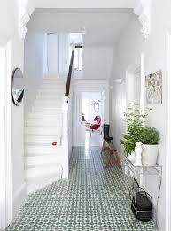 11 beautiful entryway decorating ideas the importance of a first