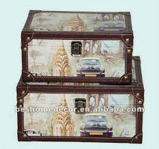 Italy Style Small Containers Decorative Storage Boxes Buy
