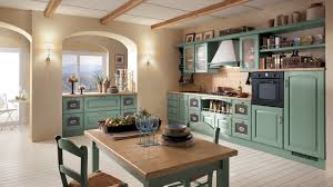 Scavolini Kitchens Furniture Inspiring Scavolini Kitchens With Copper Range Hood And