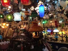 guide to bangkok u0027s chatuchak weekend market accidental epicurean