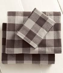 Bed Sheet Reviews by Blankets U0026 Swaddlings Ll Bean Sheets Consumer Reports With Bed