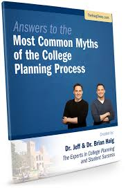 ultimate college planning program u2014 ultimate college planning program