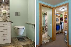 coty award winning remodeling project sylvestre construction