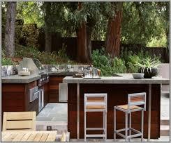 Menards Living Room Furniture 24 Best Menards Cabinets Images On Pinterest Menards Kitchen