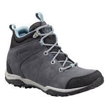 columbia womens boots canada columbia s venture mid waterproof boot cabela s canada