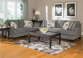 affordable sofa sets affordable sofa sets for sale available in a range of diverse styles