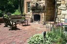 Best Outdoor Rug For Deck Porch Carpet Porch Carpet Roll Keepwalkingwith Me