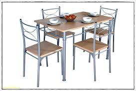 table chaises de cuisine pas cher table de cuisine pas cher table de cuisine pas cher charmant