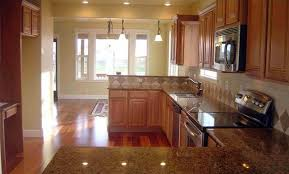door cabinets kitchen kitchen lowes cabinet doors lowes premade cabinets cabinet lowes