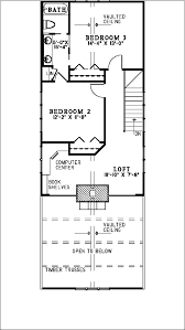 mountain view house plans kirkland place rustic home plan 055d 0850 house plans and more