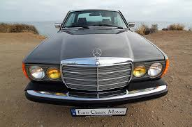 mercedes w123 coupe for sale motors for sale