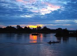 don det the hammock capital of laos traveler u0027s little treasures