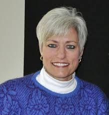 women in forties and grey hair amazing grays gallery of silver sages