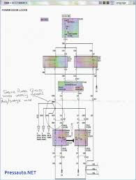wiring diagram power door lock actuator wiring diagram 2008
