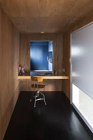 Office Cabin Furniture Design 451 Best Interiors Workspace Images On Pinterest Home Office
