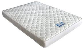 top 10 best full size mattress reviews your 2018 guide
