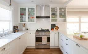 kitchen design vancouver beautiful kitchen pictures