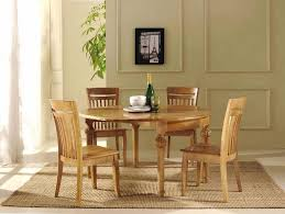 Dinner Table Protector by Dinning Dining Table Cover Table Pad Covers Dining Table Protector