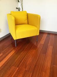 Brazilian Cherry Hardwood Floors Price - solid hardwood brazilian cherry u2013 timberfield floors